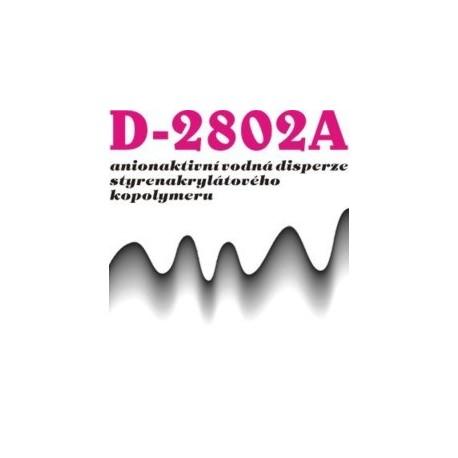 Penetrace D-2802A